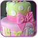 Baby Shower Cakes by ManQeem