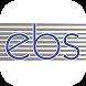 EBS Accountants & Taxation by MyFirmsApp