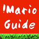 GamePlay Super Mario Run Guide by Perfect Selfie Photo Studio