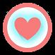 BabyChakra: Pregnancy, Parenting & Childcare App by BabyChakra
