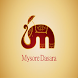 Mysore Dasara 2014 by Team AppsWay
