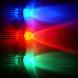 Arduino Bluetooth RGB LEDs by Amphan