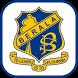 Berala Public School by Digistorm Education