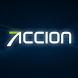 Seven Gestão by Accion Ltda