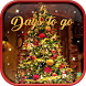 Christmas Tree Live Wallpaper: Xmas Countdown by Beauty Mania Apps and Games