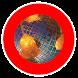 My Global by Tech Global