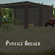 Physics Archer
