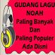 Album Noah Terbaik Dan Terpopuler by sidikdroid