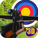 Crossbow Archery Shooting 3D by Super Sport Team