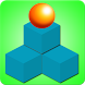 HardCube by LEVER Software