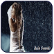 Rain Sounds by kiramisa50