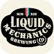 Liquid Mechanics Brewing by 3C Media Corp