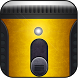 Super-Brightest Flashlight by App Drive Apps
