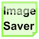 andImageSaver by Wiking Soft
