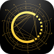 Chaturanga Astrology by Chaturanga Astrology Ltd.