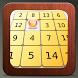 Sudoku Gratis by chewappsbox