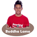 Buddha Lama App by Chitwan SoftTech