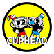 Guide Cuphead
