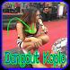 New Dangdut Koplo Ne/Jawa Timur Terlengkap by heridev