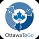 Ottawa Property Locator by CoreLogic