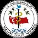 Mudanya Devlet Hastanesi by Prestij Bilgi Sistemleri Yazılım A.Ş.