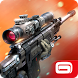 Sniper Fury: best shooter game by Gameloft