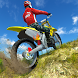 Off Road Moto Hill Bike Rush by Games Generator Studio-Action and Simulation Games