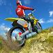 Off Road Moto Hill Bike Rush by Games Generator Studio - Action Arcade Simulation
