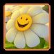 Imagens Frases Felicidade by GOFA