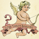 Love Tarot Reading by Internet Design Zone