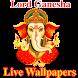 Lord Ganesha Live Wallpapers