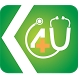 Kare4U, Healthcare On the Go by Kare4U Healthcare Solutions