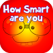 Stupid Test - How smart are you? by Knowledge Quiz Games