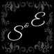 The Wedding - Eka & Sugeng by Kotektak Inc