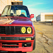 E-30 Drift 3D by Lacisto Gaming