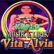 Lagu Vita Alvia by Melhores Musica Erjayana