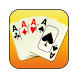 Double Down Stud by Lambton Games