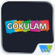 GOKULAM ENGLISH by Magzter Inc.