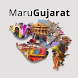 Maru Gujarat by Para Developers Pvt. Ltd.