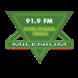 Radio Milenium Sucre by IMD BOLIVIA