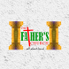 THE FATHER'S CHURCH by R0AR App