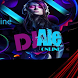 DJ Ale Online Rafaela