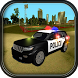 Police Car Simulator by The Gamers