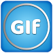 Gif For Whatsapp by Ultimate Logo Quiz Store