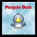 Penguin Dash by Vendale