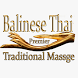 Balinese Thai Spa by Balinese Thai