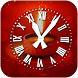 Diwali Clock live wallpaper by Welcome 2017 Apps
