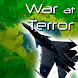 War At Terror by win2playTeam