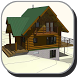 125 Best Wooden House Design by Peli Ngacengan