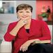 Joyce Meyer Daily Teachings by dailymediaorg